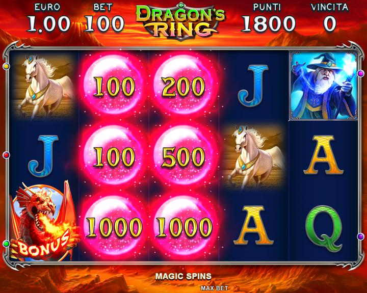 Dragon's Ring - magic spins.png