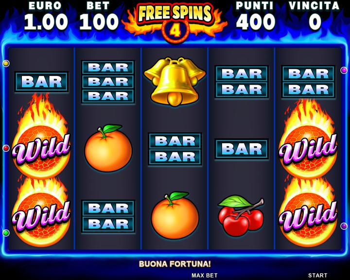 Fireballs - free spins.png