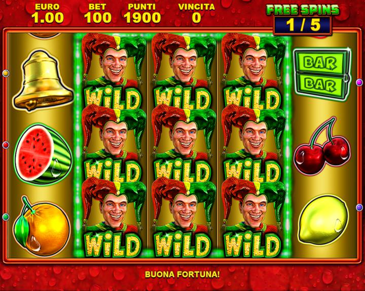 19. 7 Fruits - Free Spins2.png