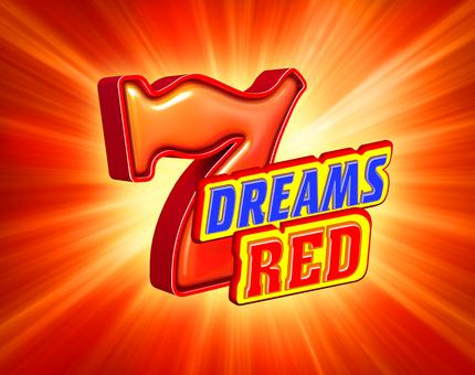 7 Dreams Red