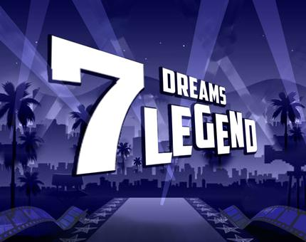 7 Dreams Legend