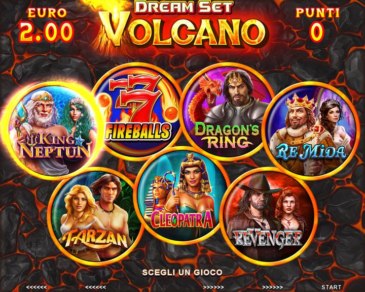 Dream Set Volcano - selection screen.png