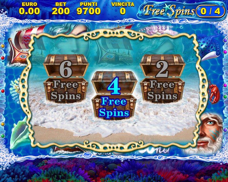 Spiele Submarine (Octavian Gaming) - Video Slots Online