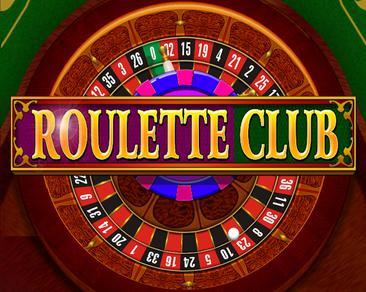 online gambling revenue in the us