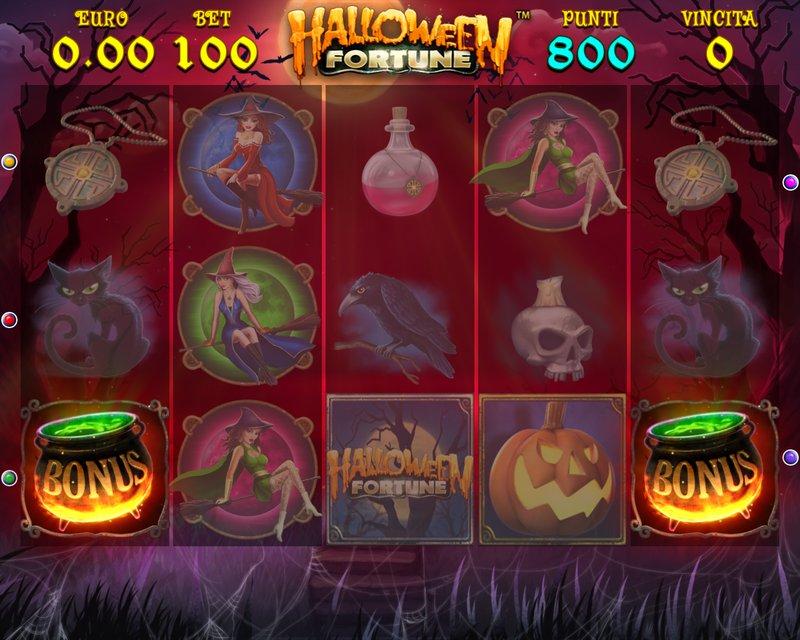 halloween fortune 04