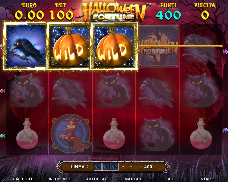 halloween fortune 03