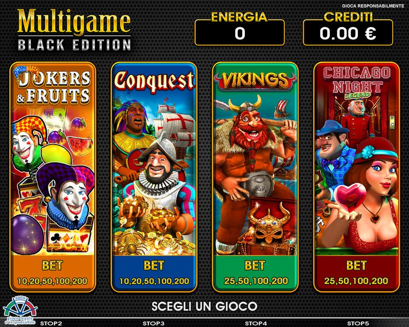 Rich witch slot free play